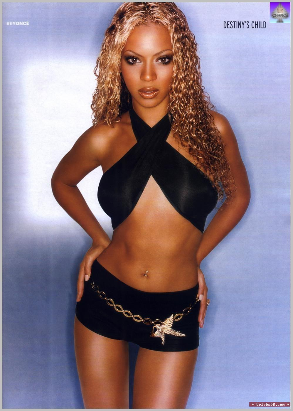Beyonce Nude Pics Beyonce Knowles Nude Pictures Archives -5380