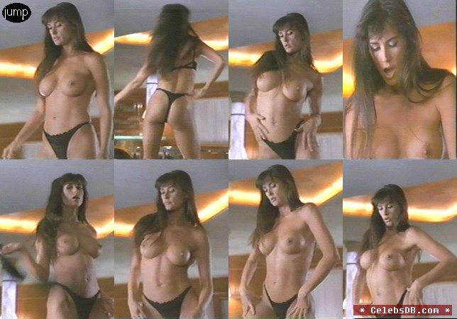 Demi Moore Nude Celebs