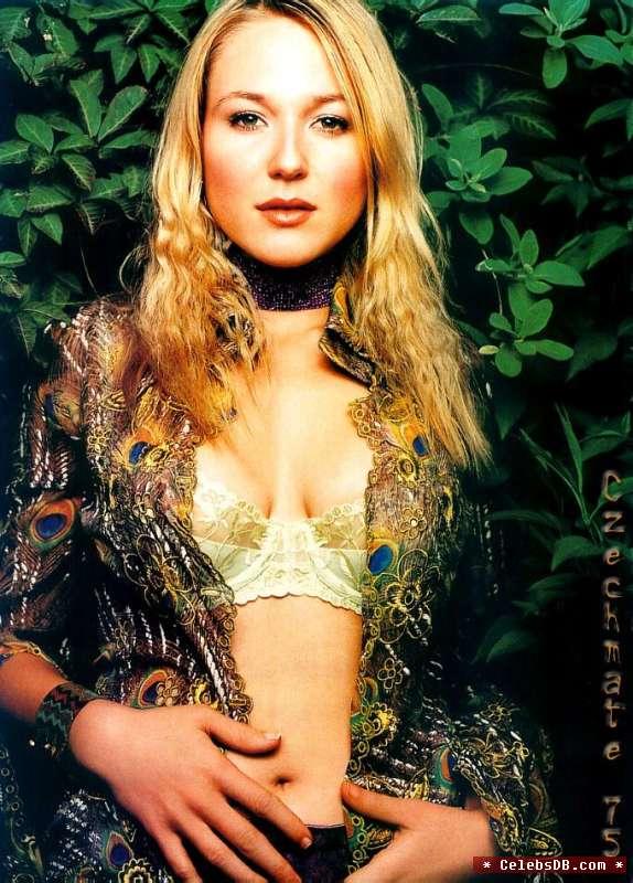 jewel-singer-nude