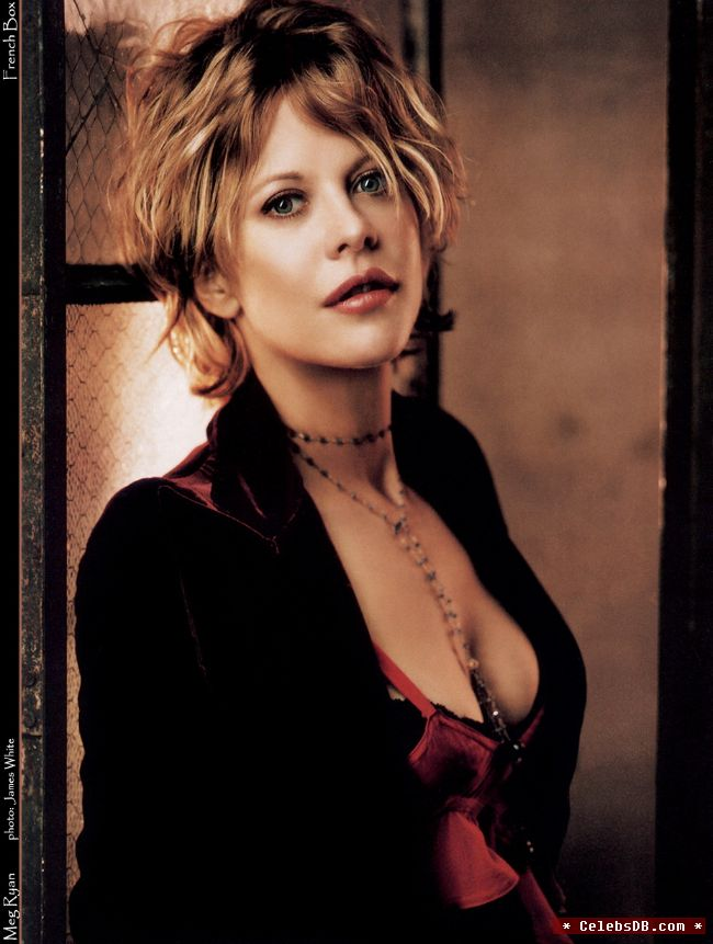 meg ryan nude pictures free topless pics movies. Black Bedroom Furniture Sets. Home Design Ideas