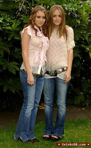 olsen twins fake nude pictures photos