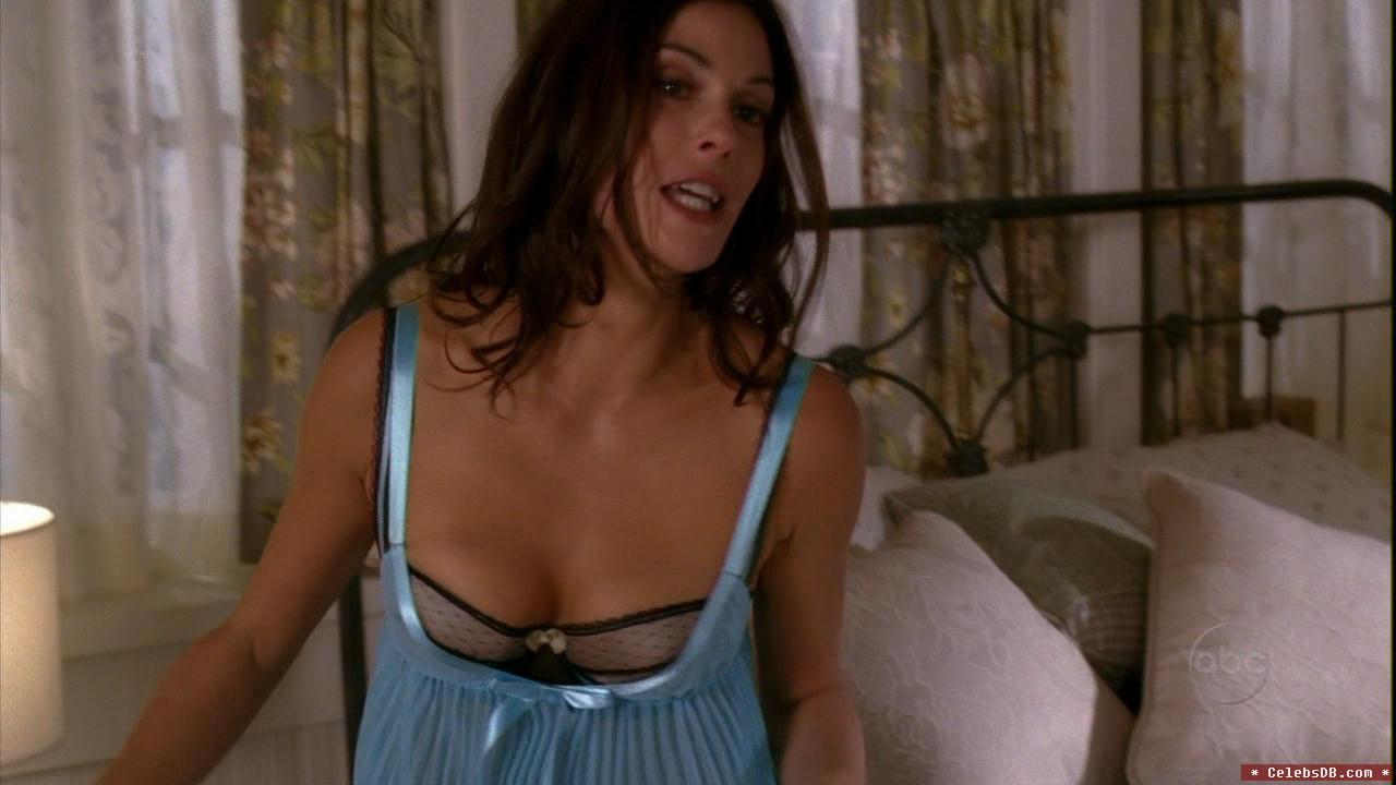 Nude photos of juliette lewis-5987