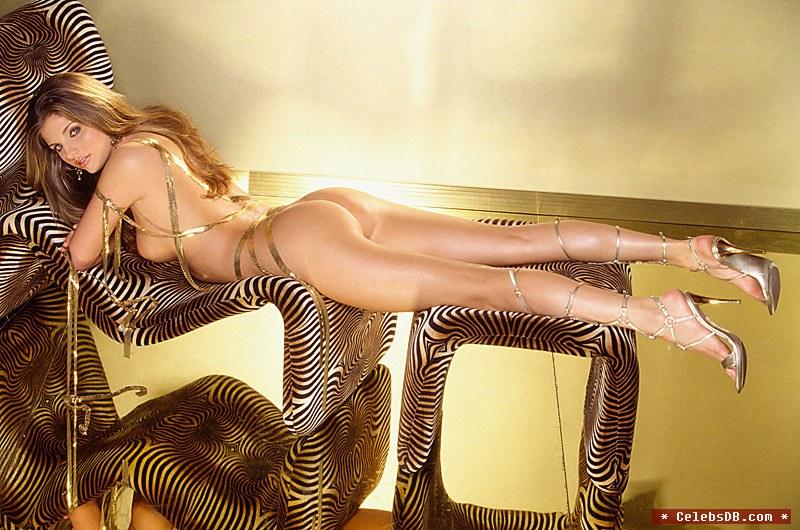 Trishelle cannatella nude videos