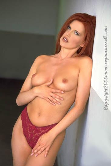 Hot muscular nude ass pics free