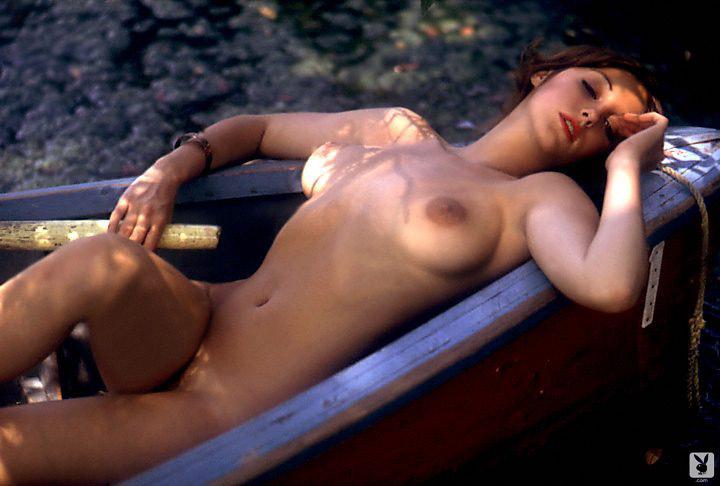 rosario dawson body nue